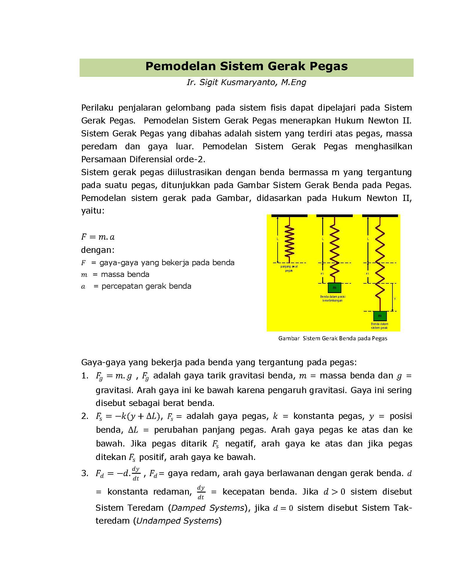 pemodelan sistem pegas -1_Page_1