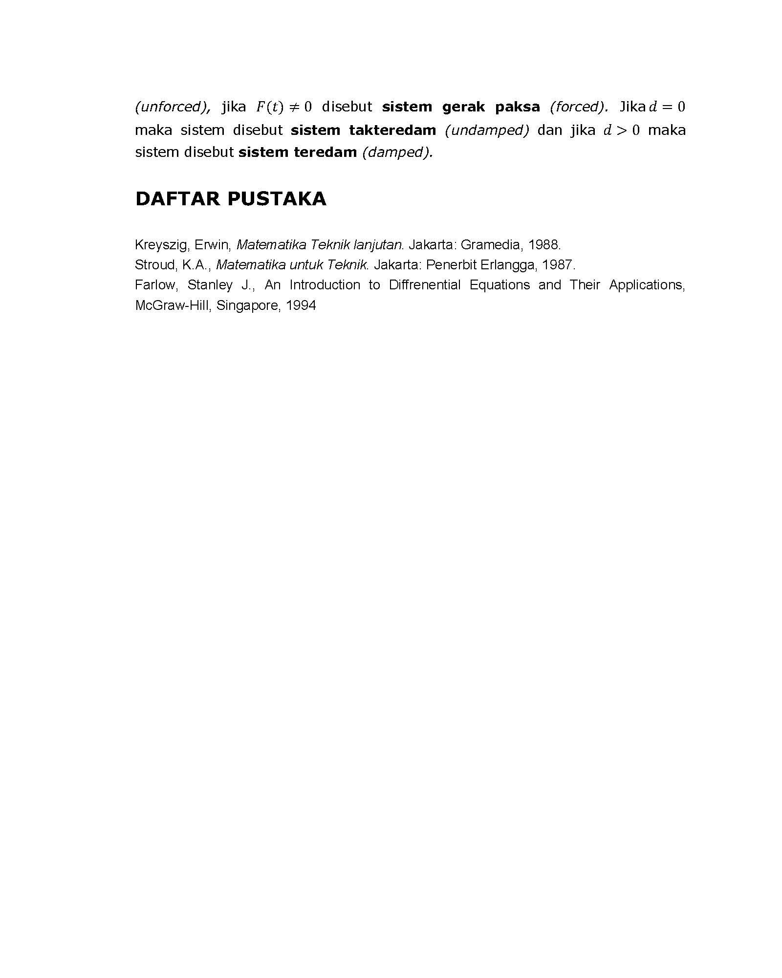 pemodelan sistem pegas -1_Page_3